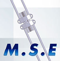 MSEを導入いたしました